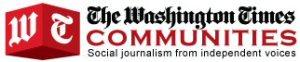 TWT Communities logo