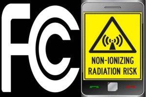 FCC...