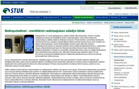 Screenshot June 2014