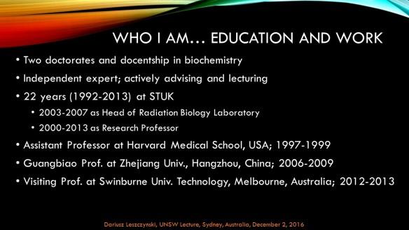 education-in-brief