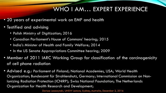 expert-experience-in-brief