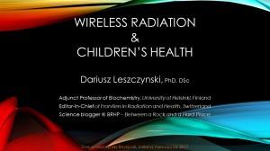 leszczynski-reykjavik-lecture-feb-2017